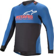 Alpinestars Drop 8.0 Long Sleeve Jersey