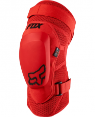 FOX LAUNCH PRO D30 Knee