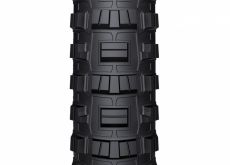 "WTB Convict 2.5 27.5"" TCS High Grip Tire"