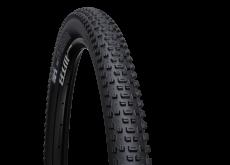 """WTB Ranger 2.4 29"""" TCS Light Fast Rolling Tyre"""