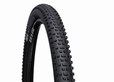"WTB Ranger 2.4 29"" TCS Light High Grip Tyre"