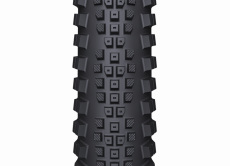 "WTB Riddler 2.4 27.5"" TCS Tough Fast Rolling Tire"