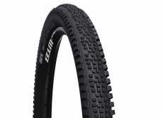 "WTB Riddler 2.4 27.5"" TCS Light Fast Rolling Tire"