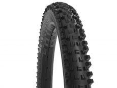 """WTB Vigilante 2.8 27.5"""" TCS Tough Fast Rolling Tire"""