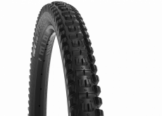 "WTB Judge 2.4 27.5"" TCS Tough Fast Rolling Tire"