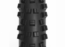 """WTB Vigilante 2.5 27.5"""" TCS Tough Fast Rolling Tire"""
