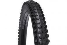"WTB Verdict 2.5 27,5"" TCS Light/High Grip + Slash Guard Tire"