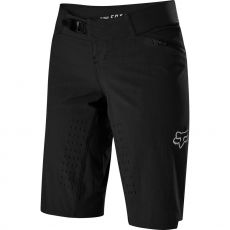 FOX WOMENS FLEXAIR SHORTS 2019