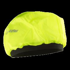 Löffler Helmet Cover