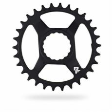 Race Face Direct Mount Cinch Steel