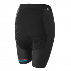 Löffler Ajohousu W BIKE SHORT TIGHTS CONCEPT XT