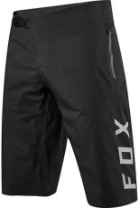FOX DEFEND PRO WATER SHORT