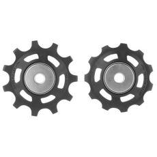 Ohjainrulla pari RD-M9000/M9050 XTR