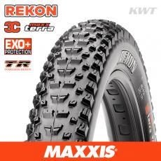 "Maxxis Rekon 29x2,6"" EXO+ 3C MaxxTerra TR"