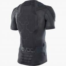 Evoc Protector Jacket Pro Musta