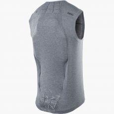 Evoc Protector Vest Men Carbon Grey