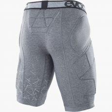 Evoc Crash Pants Carbon Grey