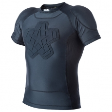 Evoc Enduro Shirt