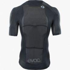 Evoc Protector Shirt Black