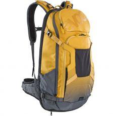 Evoc FR Trail E-Ride Backpack 20L