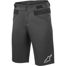 Alpinestars Drop 4.0 Shorts Black