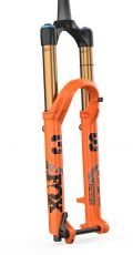 FOX 2021 38 F-S K GRIP2 29 Orange