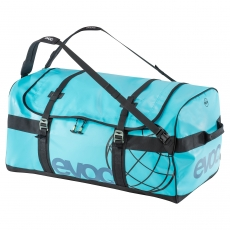 Evoc Duffle Bag S 40L