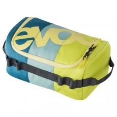 Evoc wash bag