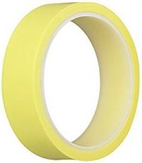WTB TCS Rim Tape 34mm x 11m