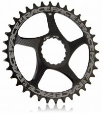RACE FACE CINCH DIRECT MOUNT NARROW/WIDE CHAINRING