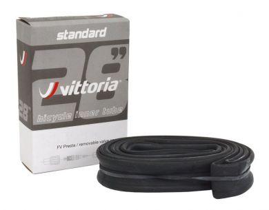 Vittoria Sisärengas 700x28/42 40mm Dunlop