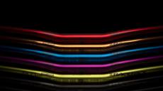 Race Face ATLAS ohjaustanko 35x820mm