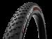 """Vittoria Barzo 29"""" XC/Trail TLR Graphene 2.0"""