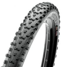 "Maxxis Forekaster EXO TR 29×2.35"" 120tpi folding"