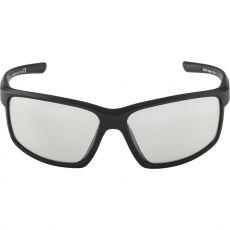 Alpina Defey Black Matt/Ceramic Mirror Clear