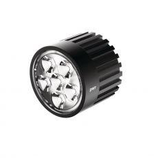 Knog PWR Lighthead 2000 Lm