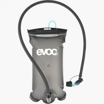 Evoc juomapussi 2l Insulated