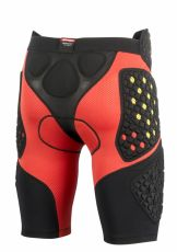 Alpinestars Bionic Pro Shorts