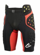 Alpinestars Sequense Pro Shorts