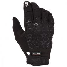 Evoc LITE TOUCH GLOVE TEAM Slate