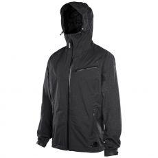 Evoc Shield Jacket musta