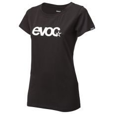 Evoc T-SHIRT LOGO WOMEN