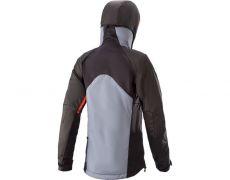 Alpinestars Stella Denali 2 Jacket Black / Coral