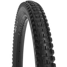 "WTB Judge 2.4 29"" TCS Tough Fast Rolling Tyre"