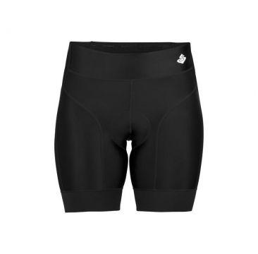 SWEET Hunter Roller Shorts W