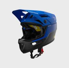 Sweet Protection Arbitrator MIPS Helmet