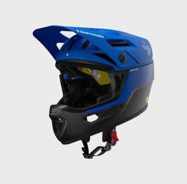 Sweet Protection Arbitrator MIPS Helmet