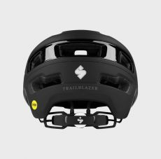 Sweet Protection Trailblazer MIPS Matte Black