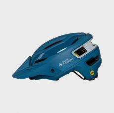 Sweet Protection Trailblazer MIPS Matte Aquamarine