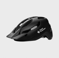Sweet Protection Ripper JR Helmet